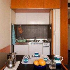 Отель Viserba Residence Италия, Милан - отзывы, цены и фото номеров - забронировать отель Viserba Residence онлайн в номере