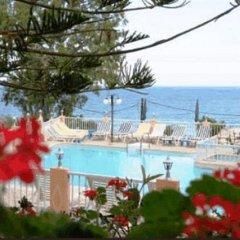 Отель Noula Studio Греция, Закинф - отзывы, цены и фото номеров - забронировать отель Noula Studio онлайн фото 9