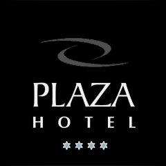 Отель Plaza Испания, Ла-Корунья - отзывы, цены и фото номеров - забронировать отель Plaza онлайн с домашними животными