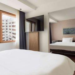 Отель Radisson Blu Royal Viking Hotel, Stockholm Швеция, Стокгольм - 7 отзывов об отеле, цены и фото номеров - забронировать отель Radisson Blu Royal Viking Hotel, Stockholm онлайн фото 4