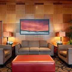 Отель Best Western Plus Chateau Granville Hotel & Suites Канада, Ванкувер - отзывы, цены и фото номеров - забронировать отель Best Western Plus Chateau Granville Hotel & Suites онлайн развлечения