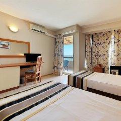 Hotel Excelsior - Все включено комната для гостей фото 4