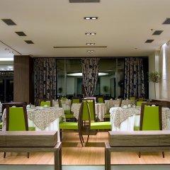 Olympic Palace Resort Hotel & Convention Center интерьер отеля фото 2