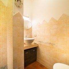 Отель Senese 25A - Keys Of Italy Флоренция ванная фото 2
