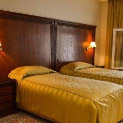 Отель Azur Марокко, Касабланка - 3 отзыва об отеле, цены и фото номеров - забронировать отель Azur онлайн комната для гостей фото 5