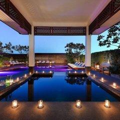 Отель Centre Point Pratunam Таиланд, Бангкок - 5 отзывов об отеле, цены и фото номеров - забронировать отель Centre Point Pratunam онлайн бассейн фото 3