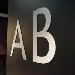 Отель First Cabin Akihabara Showa-dori Япония, Токио - отзывы, цены и фото номеров - забронировать отель First Cabin Akihabara Showa-dori онлайн фото 3