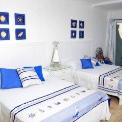 Отель Amigo Rental комната для гостей фото 8