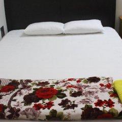 Отель H&T Hotel Daklak Вьетнам, Буонматхуот - отзывы, цены и фото номеров - забронировать отель H&T Hotel Daklak онлайн комната для гостей