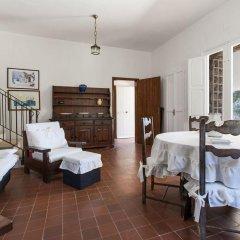 Отель Pajara di Francesca Гальяно дель Капо комната для гостей фото 5