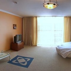 Premier Hotel Shafran детские мероприятия фото 2