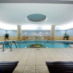 Отель Golden Tulip Vivaldi Hotel Мальта, Сан Джулианс - 2 отзыва об отеле, цены и фото номеров - забронировать отель Golden Tulip Vivaldi Hotel онлайн бассейн