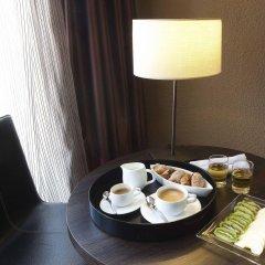 Hotel Medium Valencia в номере фото 2