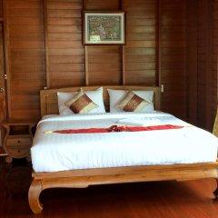 Отель Fresh House Старая часть Ланты комната для гостей