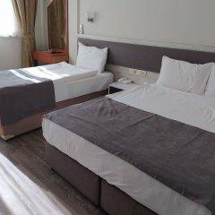 Temizay Турция, Канаккале - отзывы, цены и фото номеров - забронировать отель Temizay онлайн фото 12