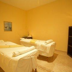 Отель Nyx Cancun All Inclusive Мексика, Канкун - 2 отзыва об отеле, цены и фото номеров - забронировать отель Nyx Cancun All Inclusive онлайн спа