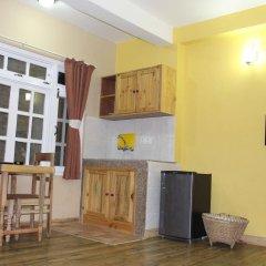Отель Kathmandu CityHill Studio Apartment Непал, Катманду - отзывы, цены и фото номеров - забронировать отель Kathmandu CityHill Studio Apartment онлайн в номере фото 2