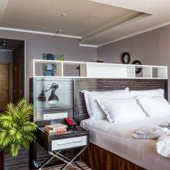 Гостиница Утёсов в Анапе 9 отзывов об отеле, цены и фото номеров - забронировать гостиницу Утёсов онлайн Анапа комната для гостей фото 2
