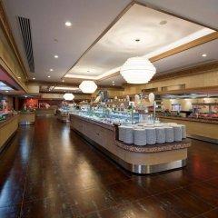 Отель Club Grand Side питание фото 2