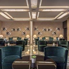 Отель Divani Palace Acropolis интерьер отеля фото 3