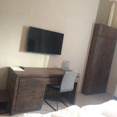 Hotel Old Tbilisi удобства в номере