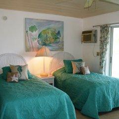 Отель Stella Maris Resort Club детские мероприятия