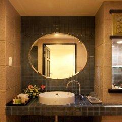 Отель Woraburi Phuket Resort & Spa ванная