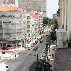 The Delight Hostel Lisbon фото 3