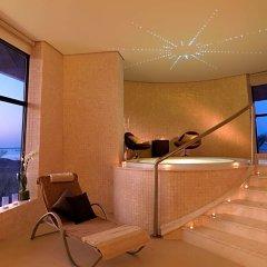 Отель Park Inn by Radisson, Abu Dhabi Yas Island спа фото 2