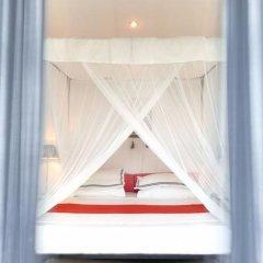 Отель The Dutch House Шри-Ланка, Галле - отзывы, цены и фото номеров - забронировать отель The Dutch House онлайн удобства в номере