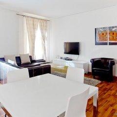 Апартаменты Comfort Apartments By Livingdowntown Цюрих фото 6