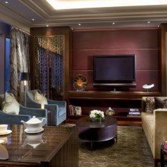 Отель The Ritz-Carlton, Shenzhen Китай, Шэньчжэнь - отзывы, цены и фото номеров - забронировать отель The Ritz-Carlton, Shenzhen онлайн интерьер отеля фото 2