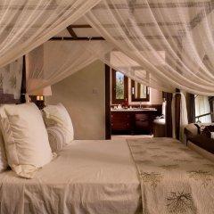 Отель Villa 17 - Four Bedroom Villa комната для гостей