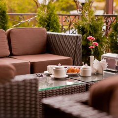 Гостиница Hermitage Отель Беларусь, Брест - - забронировать гостиницу Hermitage Отель, цены и фото номеров балкон