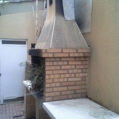 Отель Casa Segur de Calafell в номере фото 2