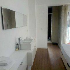 Отель NWT Monserrat Испания, Валенсия - отзывы, цены и фото номеров - забронировать отель NWT Monserrat онлайн комната для гостей фото 4