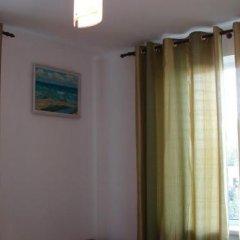 Отель Teskey B&B Кыргызстан, Каракол - отзывы, цены и фото номеров - забронировать отель Teskey B&B онлайн комната для гостей фото 3