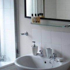 Отель 16 St Alfeges ванная фото 2