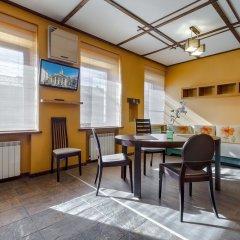 Апартаменты Friends apartment Bol. Konushennaya 4 комната для гостей фото 5