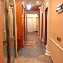 Апартаменты Lakshmi Apartment Great Classic интерьер отеля фото 3