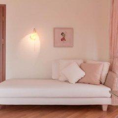 Коттеджно-Гостиничный Комплекс Royal Hills Стандартный номер с различными типами кроватей фото 3