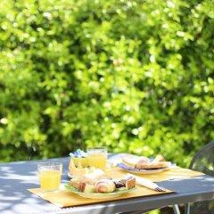 Отель A Casa Dei Nonni Италия, Равелло - отзывы, цены и фото номеров - забронировать отель A Casa Dei Nonni онлайн питание