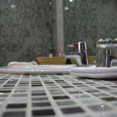 Отель DRK Residence Одесса фото 3