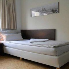 Отель Paragon Apartments Германия, Франкфурт-на-Майне - отзывы, цены и фото номеров - забронировать отель Paragon Apartments онлайн комната для гостей фото 4