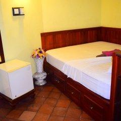 Отель Blue Swan Inn комната для гостей фото 3