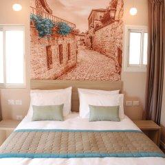 Jerusalem Castle Hotel Израиль, Иерусалим - 2 отзыва об отеле, цены и фото номеров - забронировать отель Jerusalem Castle Hotel онлайн комната для гостей фото 5