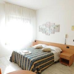 Отель Residence Millennium Италия, Римини - отзывы, цены и фото номеров - забронировать отель Residence Millennium онлайн комната для гостей