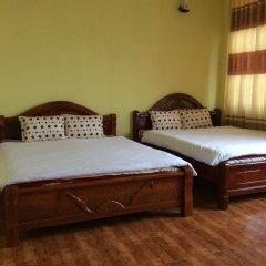 Отель Dalat Authentic Homestay Вьетнам, Далат - отзывы, цены и фото номеров - забронировать отель Dalat Authentic Homestay онлайн комната для гостей