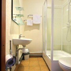 Мини-Отель Ринальди на Московском 18 3* Стандартный номер с разными типами кроватей фото 11