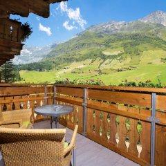 Отель Pension Restaurant Rosmarie Горнолыжный курорт Ортлер фото 14